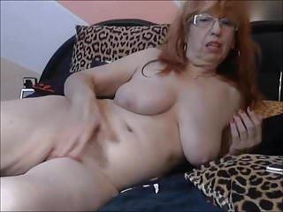 Delicious sweethearts on the web camera 4