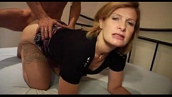Milf enjoyable love tunnel