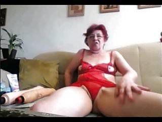 Chicas hechizantes en la cámara web 1