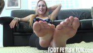 Fétichisme des pieds et adoration des pieds tube vidéos