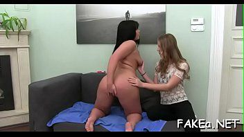 Casting sofa porn tube