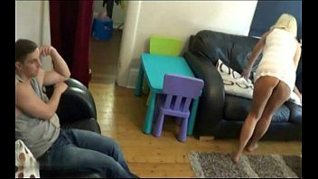 Pervert mommy sexually trollinz stepson milf clips - extremetubecom