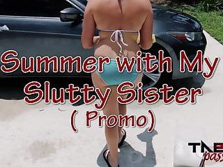 Bratty stepsis melanie hicks bonks stepbrother