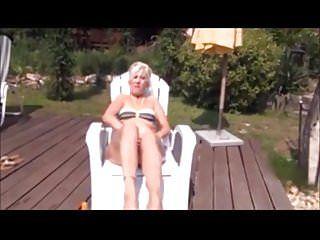 Mieles cautivadoras en el verano tres