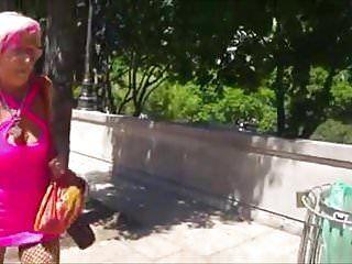 Seductor francés mujer 5
